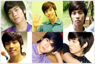 Jonghyun (Bling-bling)